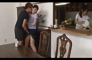 オイル男性-女性黒アップ大きなモンスター精液ポンプ 女 向け エッチ 動画